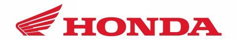 1920x1080-Honda-Logo-Wallpaper